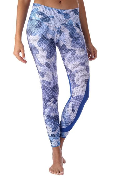 Legging Wanita Soft Size S M L Xl 1000 images about workout gear on shoes outlet clothes for and activewear