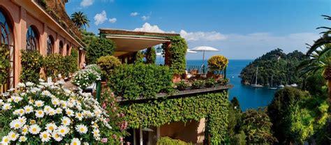 gli 11 ristoranti panoramici pi 249 belli d italia foto di