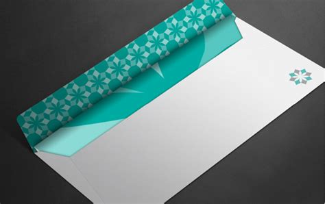 design envelope definition envelope design modern and unique envelope design