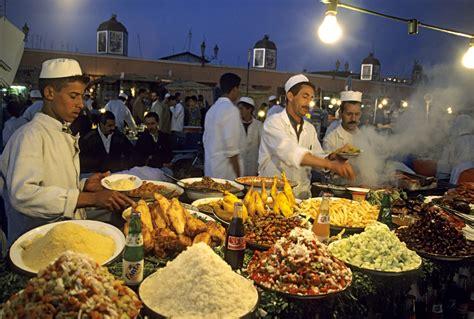 cucina araba la cucina araba dal maghreb al medio oriente sale pepe