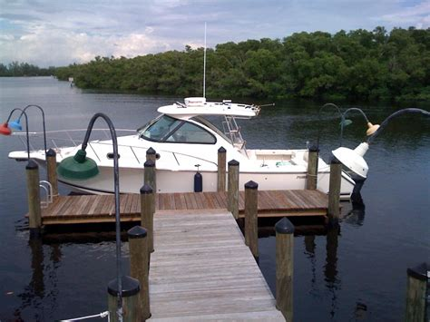 swan point boats washington nc best pic of your boat page 7 the hull truth boating