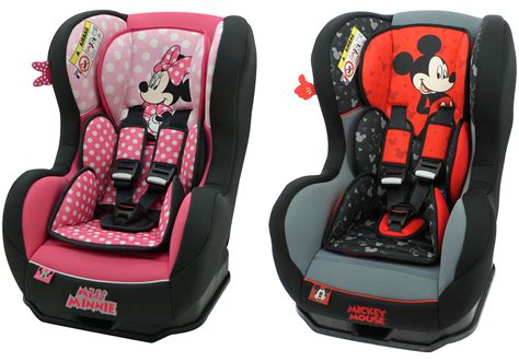 mickey mouse car seat walmart mickey mouse child safety harness 2017 2018 best cars