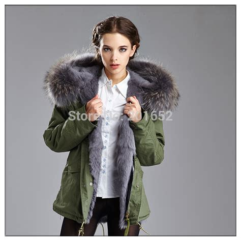 Jaket Parka Green Army Jaket Parka Jumbo Parka Cotton Premium aliexpress buy winter jacket coats thick new 2015 coat parkas army green large