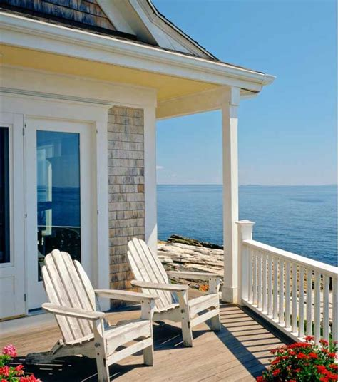 beach cottage beach cottage with a fabulous 3 season screened porch