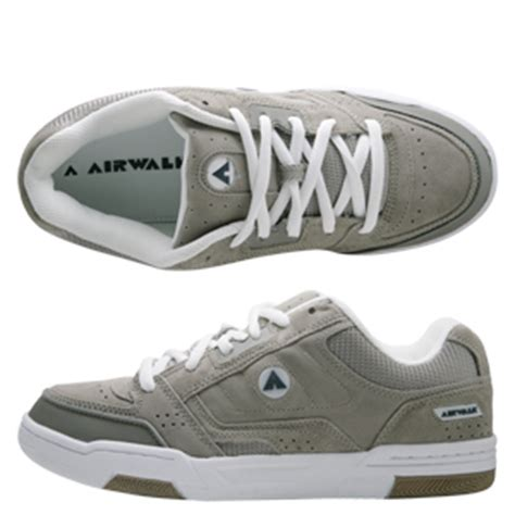 Sepatu Airwalk Skate harga airwalk flip flop black sandal by alicea shop