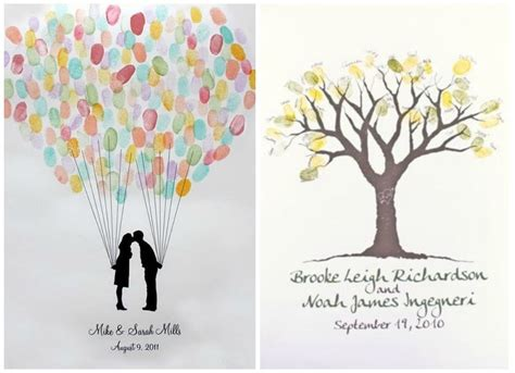 book ideas family quotes for wedding book quotesgram