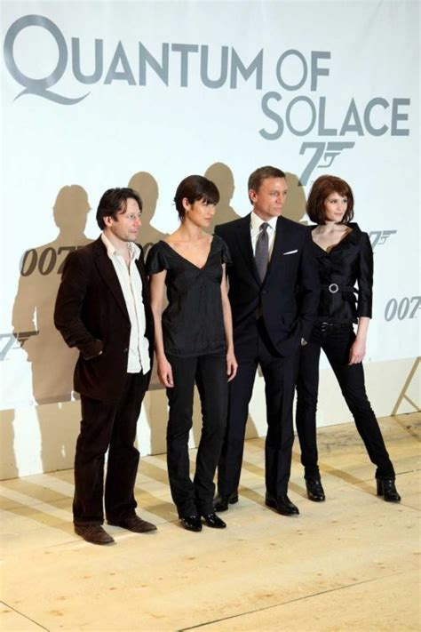 waar is de film quantum of solace opgenomen alles over quantum of solace film of serie op moviepulp
