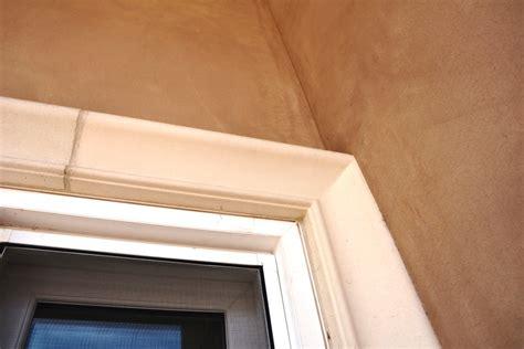 Fireplace Mantels San Jose by Window Surrounds Amp Sills Los Angeles Cast Stone
