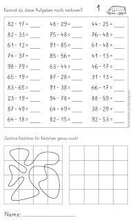 1000+ images about Math, Numbers on Pinterest | Number