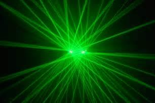 light laser 100mw green laser green laser light laser light
