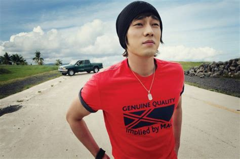 so ji sub fanfic so ji sub black women love 비 page 2