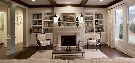 home interior design english style english country