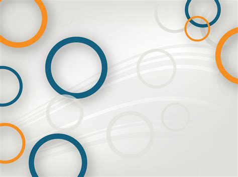 layout vector download vector background with circles free vectors ui download