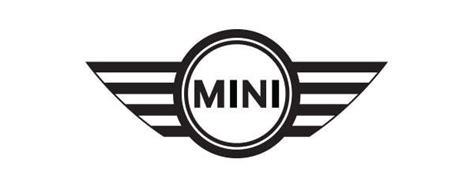 discover   origins   famous car logos