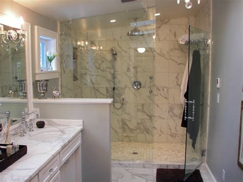 bathroom additions extraordinary 10 master bathroom addition design
