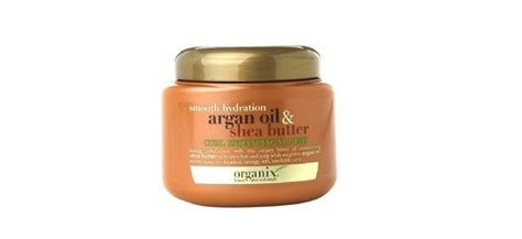 hair soft curl enhancer for fine hair per your curls with the best products for curly hair
