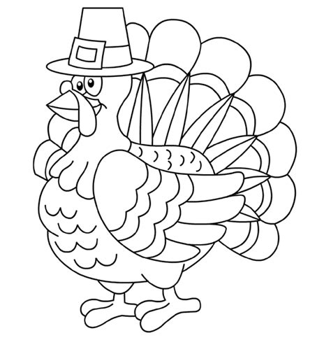 thanksgiving coloring pages printable colours drawing wallpaper printable thanksgiving coloring