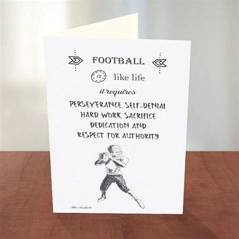 soccer coach gifts on zazzle