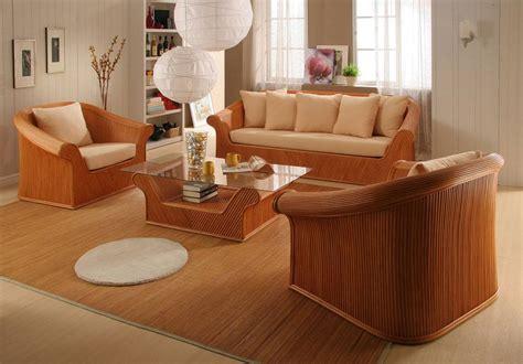 elegant wooden sofa set designs 27 excellent wood living room furniture exles