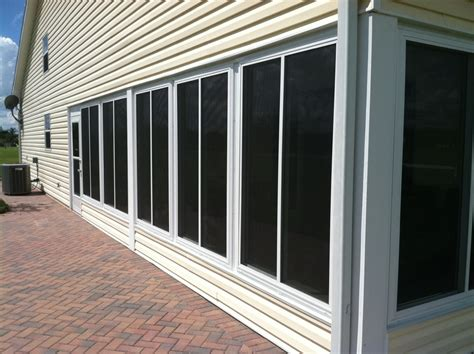 Patio Doors With Windows Remarkable Patio Windows For Home Home Windows Replacement Home Depot Windows Patio Window