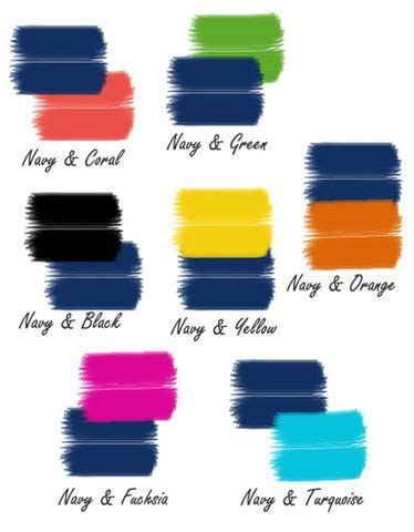 colors that go well with black 25 best navy color ideas on pinterest