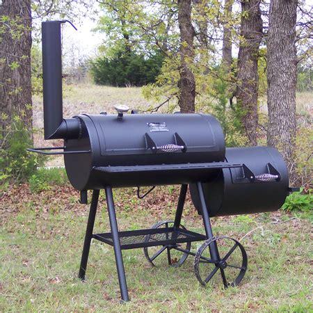 backyard classic smoker 404 not found made movement