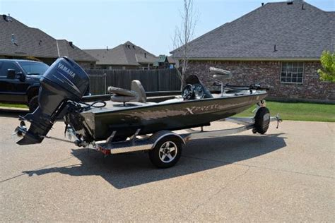 used outboard motors for sale shreveport bossier xpress x17 for sale