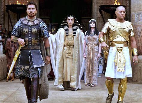 exodus film malaysia news exodus gods kings uinterview