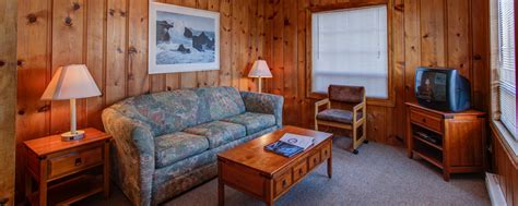 cabins in lincoln city oregon lincoln city oregon oceanfront hotel seahorse motel