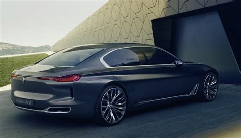 future bmw 7 series 2016 bmw 7 series g11 thread page 4 clublexus