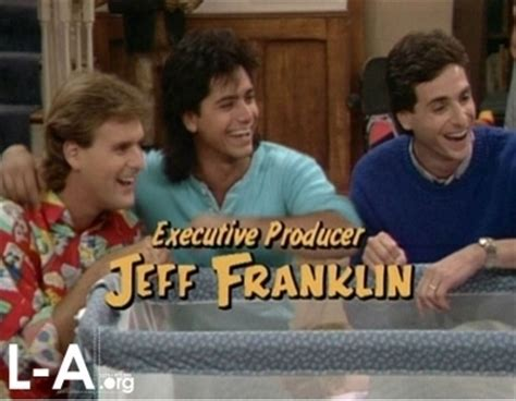watch full house online free full house full episodes online free watch leaderskindl