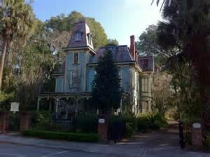file baird house gainesville florida 003 jpg