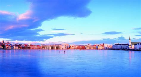 northern lights vacation packages iceland tours vacation packages to iceland self drive