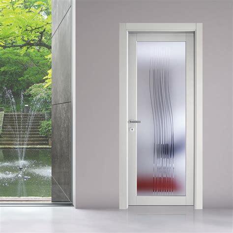 porta vetro battente porta battente 2020v seta