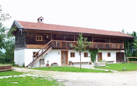 bauernhof sanieren alter bauernhof sanierung alter bauernh 246 fe lifestyle