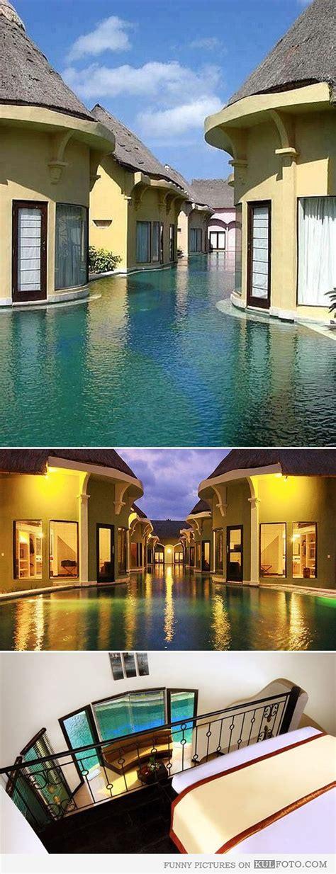 Cheap Detox Retreats In Bali by 17 Best Ideas About Bali Indonesia Hotels On