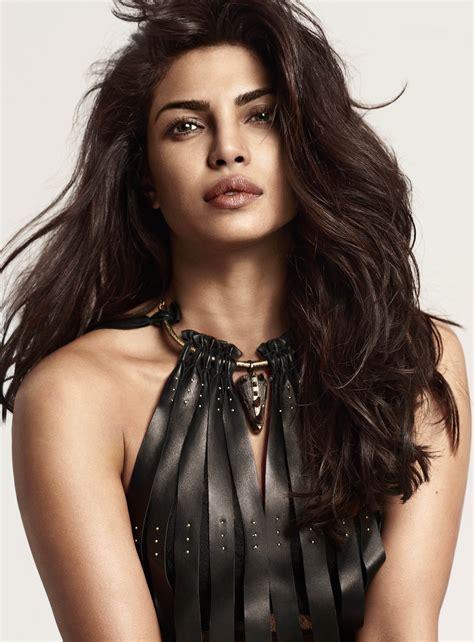 actress name in quantico priyanka chopra quantico wiki fandom powered by wikia
