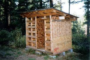 wood storage shed designs cool shed design home ideas small storage shed ideas backyard shed plans