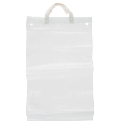 garbage compactor bags 100 garbage compactor bags removed existing trash