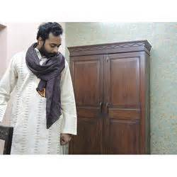 gudal ka photo kurtas in ahmedabad प र ष क क र त अहमद ब द gujarat kurtas gents kurtas price