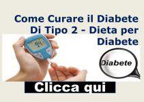 alimentazione corretta per diabetici tipo 2 frullati proteici naturali per dimagrire e per mettere massa