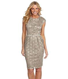 1000 images about loretta dresses wedding events on