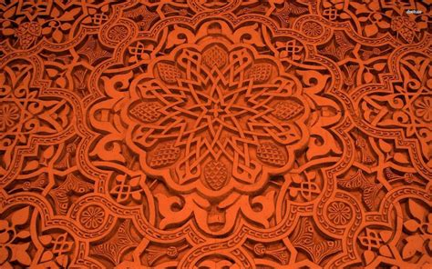 islamic pattern background islamic backgrounds wallpaper cave