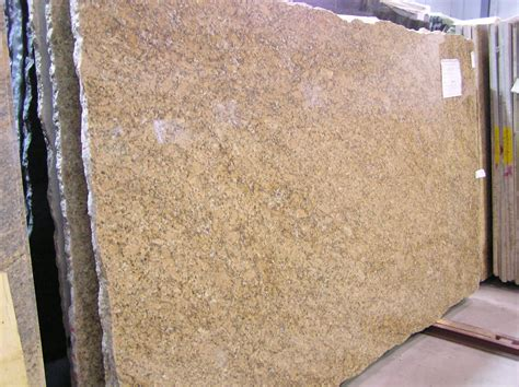 Granite Countertops Manassas Va manassas remodeling contractor countertop trends focus on
