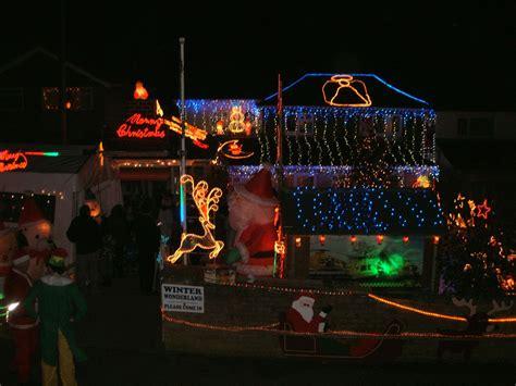 last day for christmas lights christmas lights card and