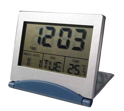 desember 2013 cheap digital clocks