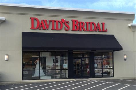 bed bath and beyond asheville nc wedding dresses in asheville nc david s bridal store 221