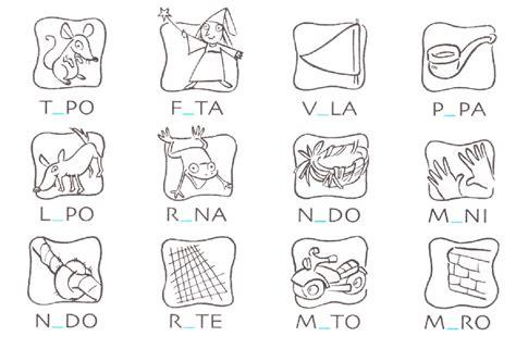 parole di 8 lettere che iniziano con c esercizi di italiano per le elementari imparare le vocali