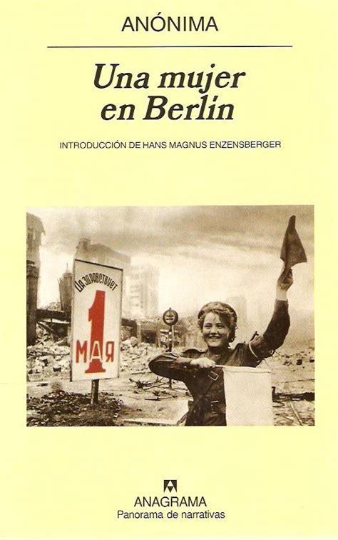 una librera en berln 8432229997 libros recomendados de la segunda guerra mundial