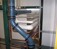 Rart Plumbing Colorado Springs by Ams American Mechanical Services